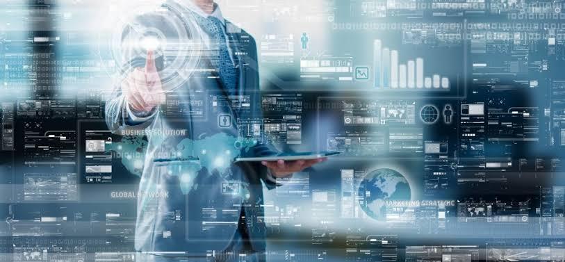 Blockchain ve Kişisel Veri Düzenlemeleri