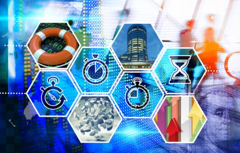 Basel IV, Kredi Riski Hesaplamasına Getirilen Eleştirilere Çözüm Olacak mı? 1. Bölüm