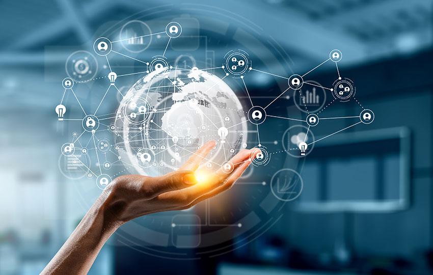 İnovasyonun Beşinci Katmanı- Bankacılık Sistemi Yönünden Öneriler