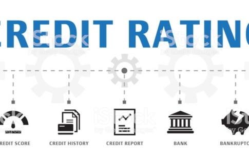 Kredi Riski Bir Üst Segmente Taşınıyor!