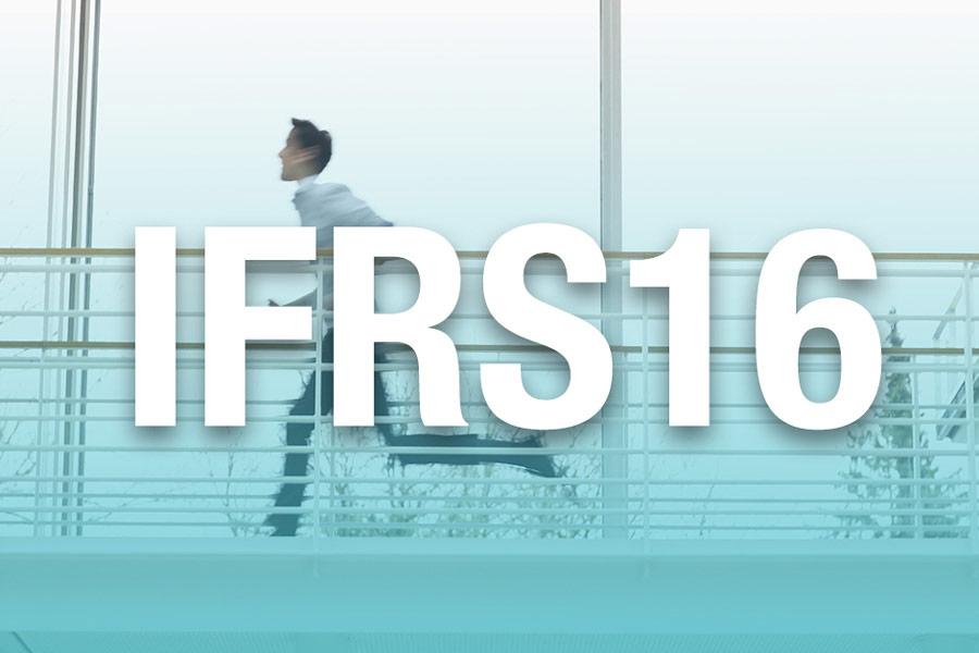 Hesap Makineleri Artık İşe Yaramayacak! TFRS 16 Kiralama Standardı