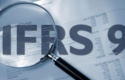 TMS 39 TFRS9 Geçişinde Kredi Karşılıkları Yönünden Finansal Kuruluşlarca Yapılması Gerekenler