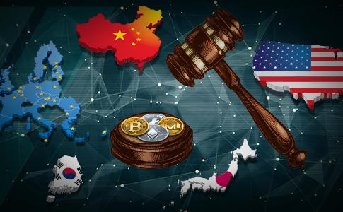Kripto Paralar için Regülasyon Bir Zorunluluk mu?