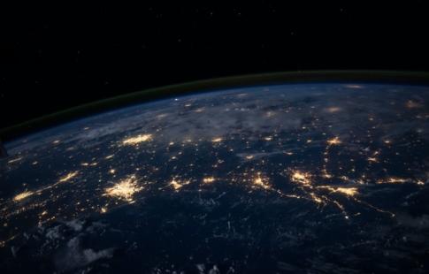 Soru ve Cevaplarla İhracat ve Teknoloji Teşvikleri
