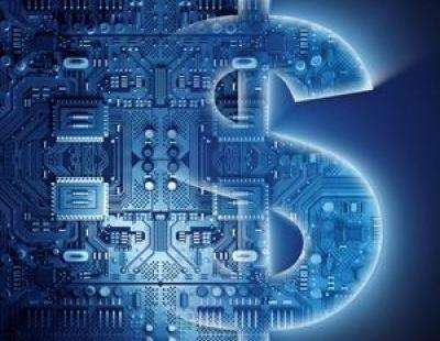 Teknoloji Firmaları ve Devlet Teşviki, Ne Yapmalıyız?